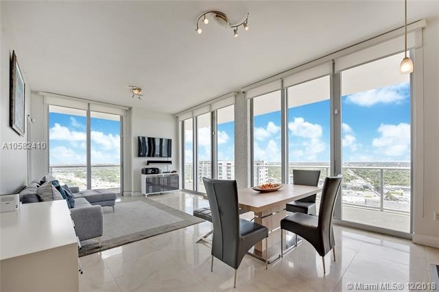 2 Bedrooms, Midtown Miami Rental in Miami, FL for $3,300 - Photo 2