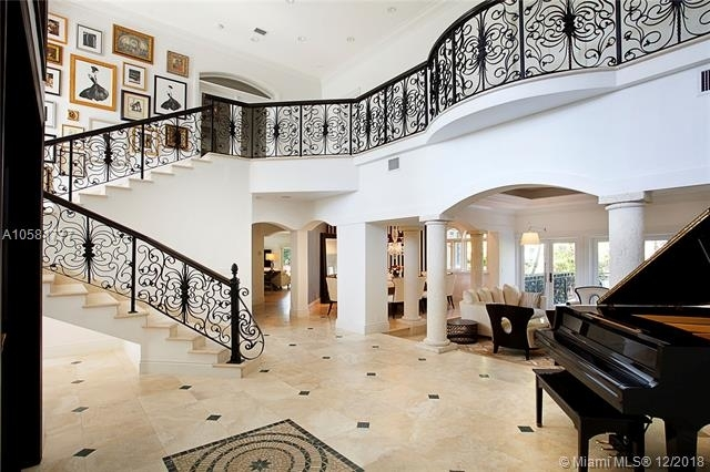 7 Bedrooms, Tropical Isle Homes Rental in Miami, FL for $17,900 - Photo 2