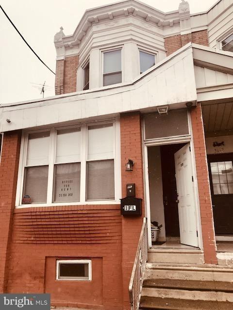 1 Bedroom, Frankford Rental in Philadelphia, PA for $1,200 - Photo 1