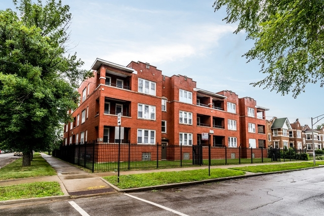 3 Bedrooms, Park Manor Rental in Chicago, IL for $955 - Photo 1