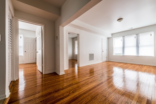 3 Bedrooms, Park Manor Rental in Chicago, IL for $955 - Photo 2