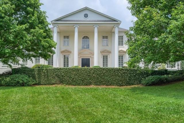 5 Bedrooms, Old Vinings Place Rental in Atlanta, GA for $22,000 - Photo 2