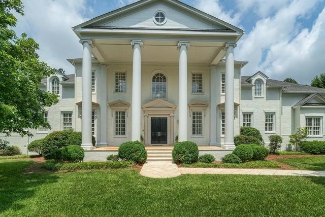 5 Bedrooms, Old Vinings Place Rental in Atlanta, GA for $22,000 - Photo 1