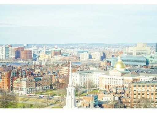2 Bedrooms, Downtown Boston Rental in Boston, MA for $9,000 - Photo 2