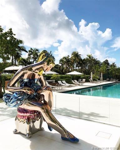 3 Bedrooms, Bal Harbor Ocean Front Rental in Miami, FL for $50,000 - Photo 1