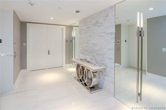 3 Bedrooms, Bal Harbor Ocean Front Rental in Miami, FL for $50,000 - Photo 2