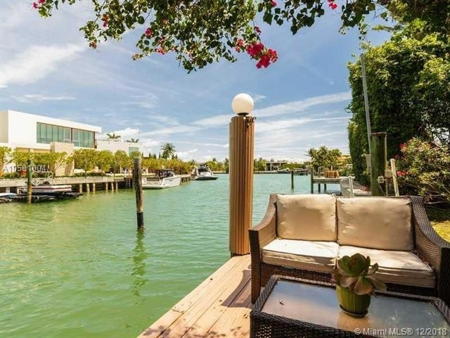 4 Bedrooms, Sunset Island Rental in Miami, FL for $18,000 - Photo 2