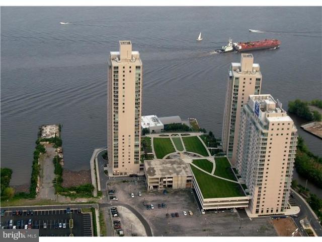 1 Bedroom, Northern Liberties - Fishtown Rental in Philadelphia, PA for $1,950 - Photo 2