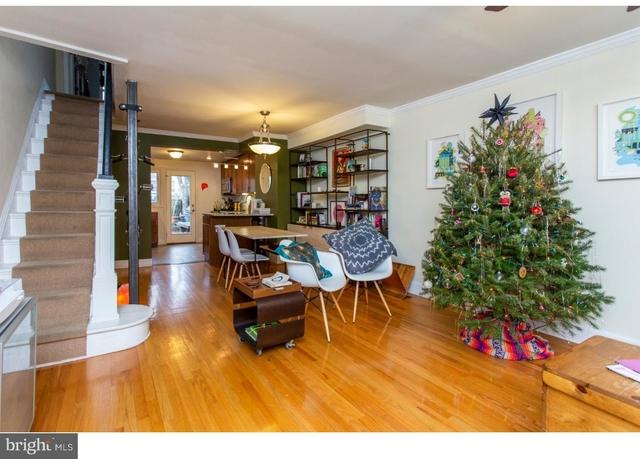 2 Bedrooms, Bella Vista - Southwark Rental in Philadelphia, PA for $2,195 - Photo 2