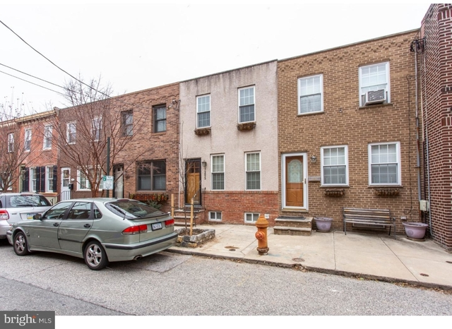 2 Bedrooms, Bella Vista - Southwark Rental in Philadelphia, PA for $2,195 - Photo 1