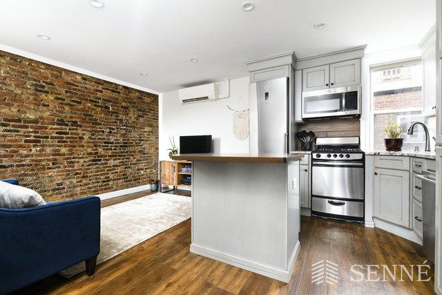 1 Bedroom, Waterfront Rental in Boston, MA for $2,300 - Photo 1