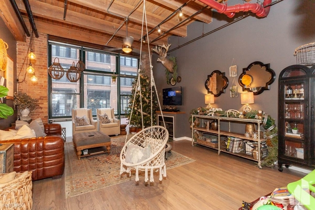 2 Bedrooms, West Loop Rental in Chicago, IL for $2,850 - Photo 2