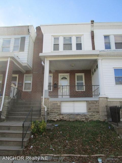 3 Bedrooms Holmesburg Rental In Philadelphia Pa For 1025 P O 1