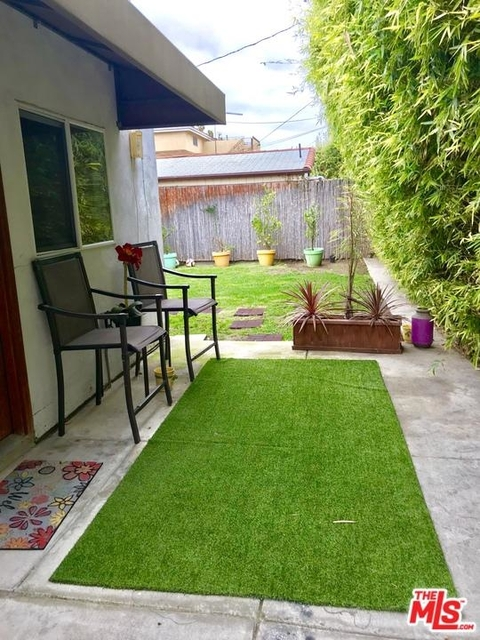 1 Bedroom, Beverly Hills Rental in Los Angeles, CA for $2,899 - Photo 1