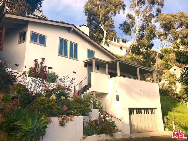 2 Bedrooms, Castellammare Rental in Los Angeles, CA for $15,000 - Photo 1