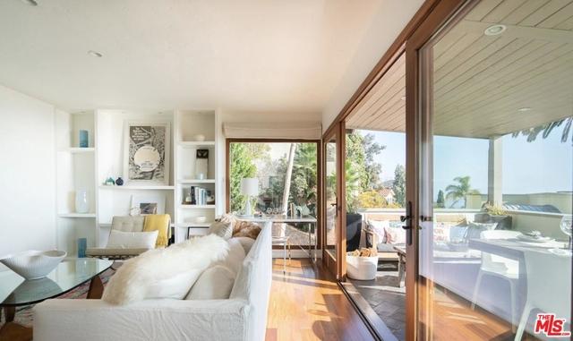 2 Bedrooms, Castellammare Rental in Los Angeles, CA for $15,000 - Photo 2