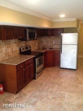 2 Bedrooms, North Philadelphia West Rental in Philadelphia, PA for $1,400 - Photo 2