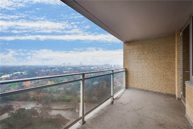 2 Bedrooms, Oak Lawn Rental in Dallas for $1,800 - Photo 2