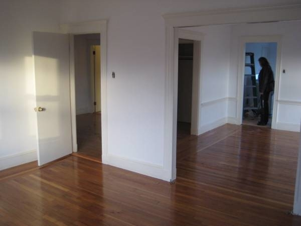 2 Bedrooms, Maplewood Highlands Rental in Boston, MA for $1,900 - Photo 2
