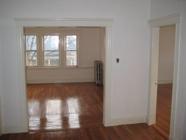 2 Bedrooms, Maplewood Highlands Rental in Boston, MA for $1,900 - Photo 1