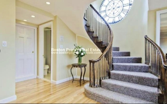 3 Bedrooms, Back Bay East Rental in Boston, MA for $5,000 - Photo 2