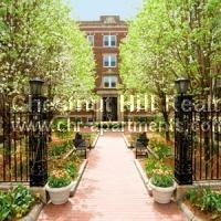 2 Bedrooms, Neighborhood Nine Rental in Boston, MA for $3,365 - Photo 1