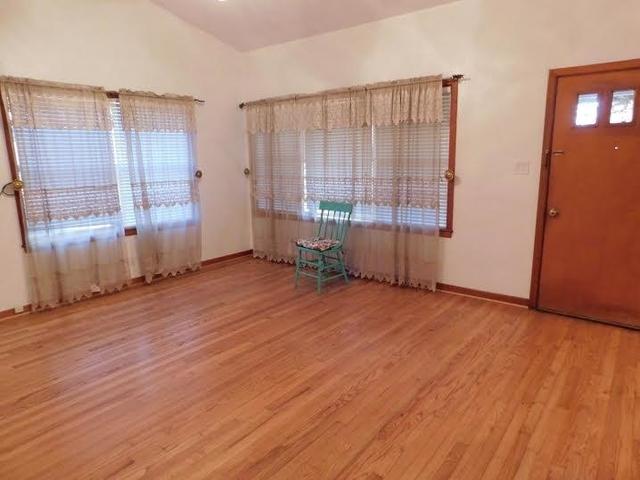 3 Bedrooms, Skylark Terrace Rental in Houston for $1,300 - Photo 2