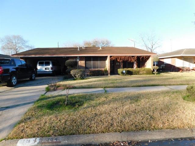 3 Bedrooms, Skylark Terrace Rental in Houston for $1,300 - Photo 1