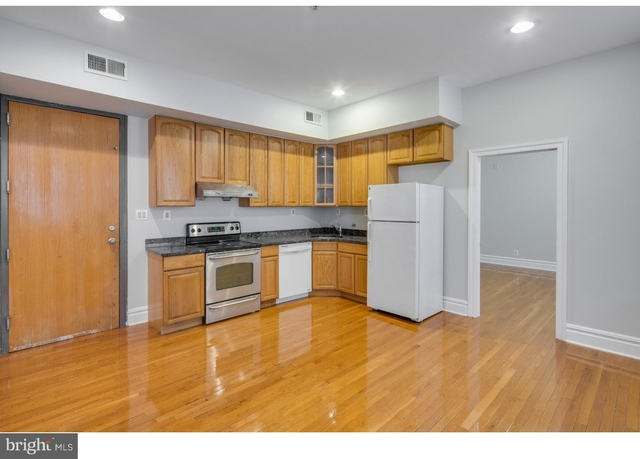 2 Bedrooms, Chinatown Rental in Philadelphia, PA for $1,400 - Photo 2