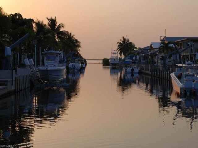 2 Bedrooms, Lower Keys Rental in Key West, FL for $3,500 - Photo 2