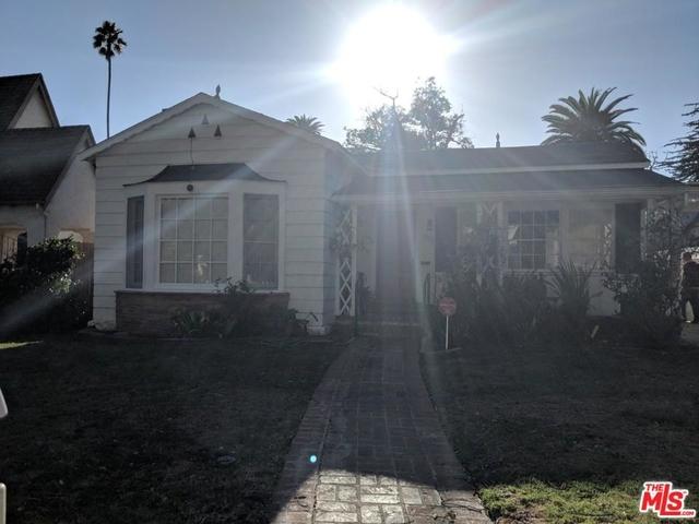 2 Bedrooms, Westside Rental in Los Angeles, CA for $4,900 - Photo 1