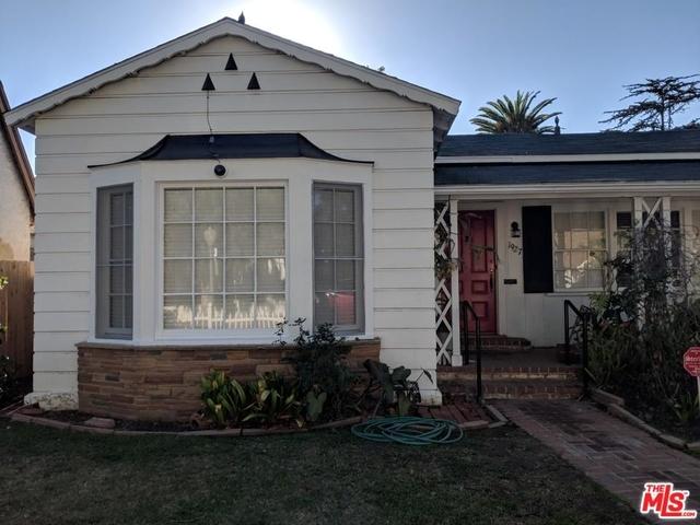 2 Bedrooms, Westside Rental in Los Angeles, CA for $4,900 - Photo 2
