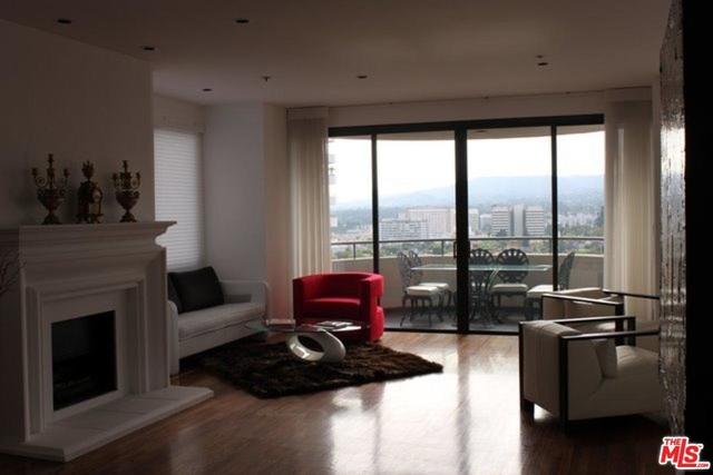 2 Bedrooms, Westwood Rental in Los Angeles, CA for $5,950 - Photo 2