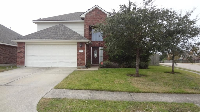 4 Bedrooms, Clear Brook Landing Rental in Houston for $1,895 - Photo 1