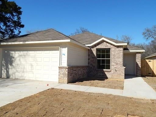 4 Bedrooms, Paraiso Escondido Rental in Dallas for $1,495 - Photo 1