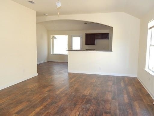 4 Bedrooms, Paraiso Escondido Rental in Dallas for $1,495 - Photo 2