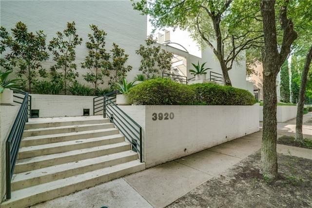 2 Bedrooms, Oak Lawn Rental in Dallas for $3,300 - Photo 2