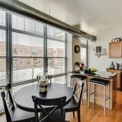 2 Bedrooms, Near West Side Rental in Chicago, IL for $2,400 - Photo 2