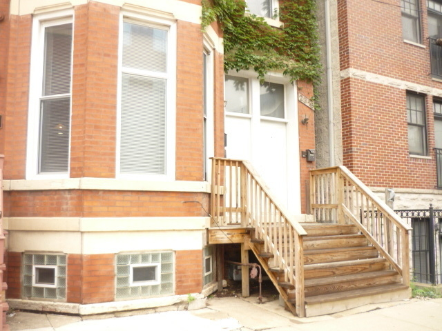 3 Bedrooms, Bucktown Rental in Chicago, IL for $2,550 - Photo 1