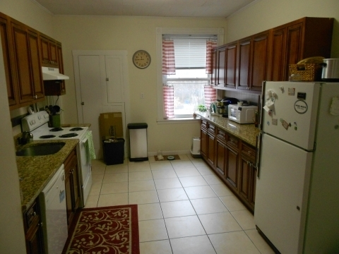 2 Bedrooms, Coolidge Corner Rental in Boston, MA for $3,900 - Photo 1