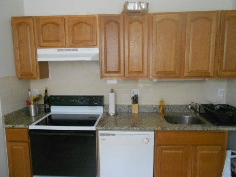 3 Bedrooms, Coolidge Corner Rental in Boston, MA for $5,000 - Photo 1