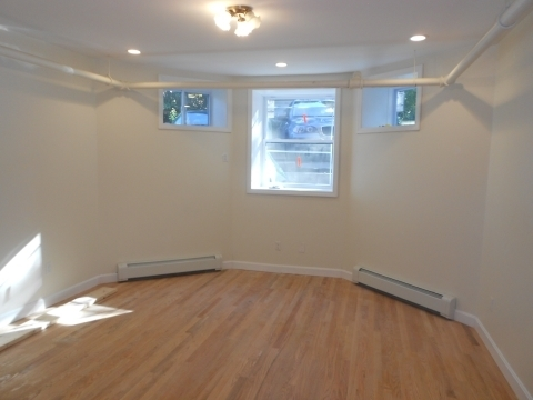 3 Bedrooms, Coolidge Corner Rental in Boston, MA for $5,000 - Photo 2