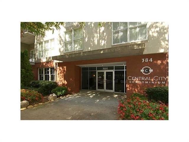 2 Bedrooms, Old Fourth Ward Rental in Atlanta, GA for $1,599 - Photo 2