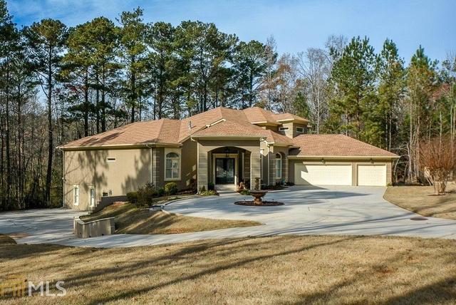 5 Bedrooms, Midwest Cascade Rental in Atlanta, GA for $6,500 - Photo 1