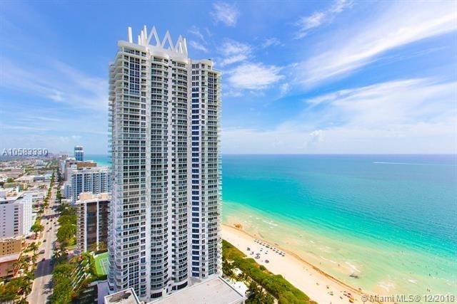 3 Bedrooms, North Shore Rental in Miami, FL for $9,000 - Photo 2