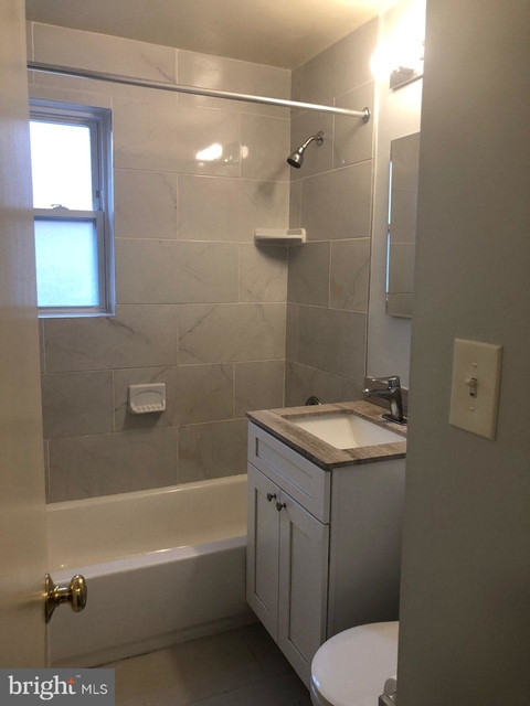 1 Bedroom, Penrose Rental in Washington, DC for $1,600 - Photo 1