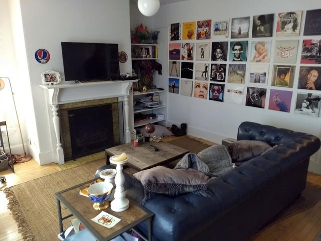 1 Bedroom, St. Elizabeth's Rental in Boston, MA for $2,500 - Photo 1