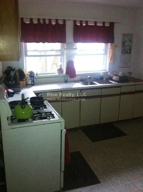3 Bedrooms, St. Elizabeth's Rental in Boston, MA for $3,000 - Photo 2
