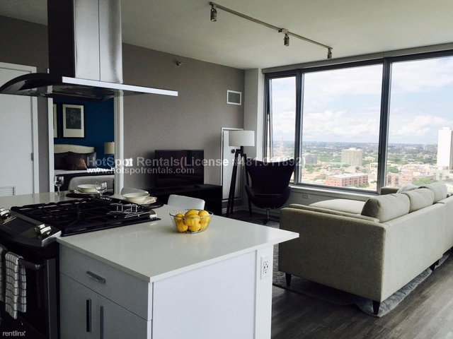 4 Bedrooms, Old Town Rental in Chicago, IL for $13,370 - Photo 2