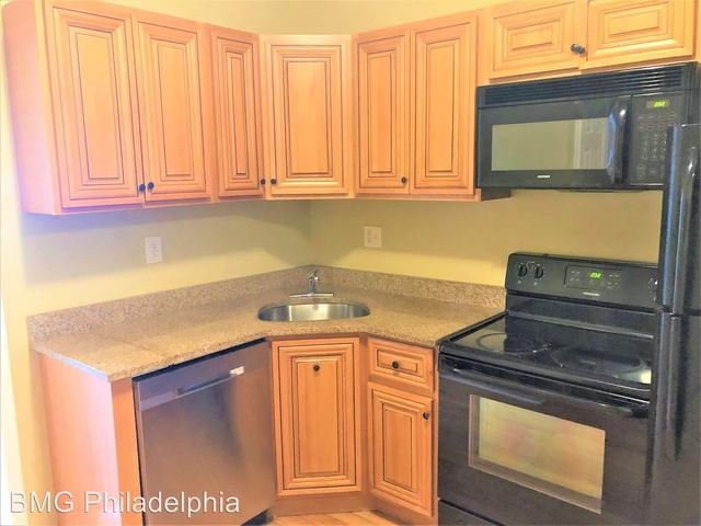 4 Bedrooms, North Philadelphia East Rental in Philadelphia, PA for $1,800 - Photo 2